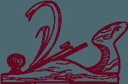 Menuisier expérimenté à Martigues | Atelier Olive Fernand et Fils