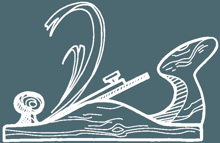 Atelier de menuiserie à Martigues | Atelier Olive Fernand et Fils